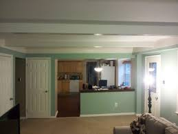 how much does recessed lighting cost recessed lighting design ideas how much does it cost to install