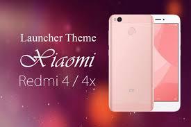download themes xiaomi redmi 2 theme for xiaomi redmi 4 4x 1 0 download apk for android aptoide