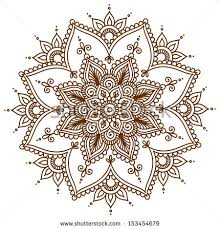 indian ornaments stock images royalty free images vectors