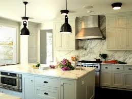 unusual kitchen backsplashes best kitchen backsplash tiles modern kitchen 2017