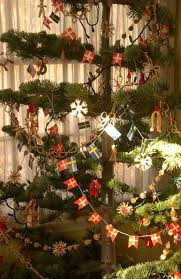 swedish christmas decorations swedish christmas decorations 2017 best business template