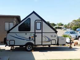 100 coleman pop up camper floor plans best 25 travel