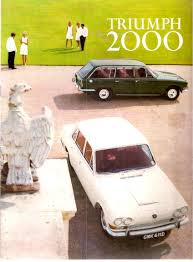 auto manuals sales brochures transportation literature and books