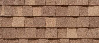 Tile Roof Types Roof Types Ability Plus Roofing