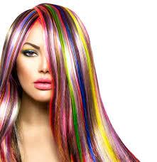 trend beauty 2017 tornano di moda i capelli dai colori pastello