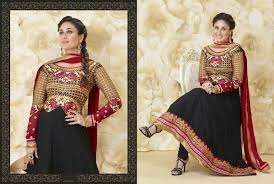 kareena kareena suppliers and manufacturers at alibaba com