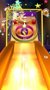 skee apk skee arcade skee tricky apk free