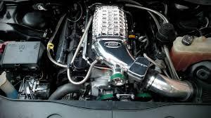 2014 dodge charger supercharger for sale magnuson supercharger kit for 6 4 392 dodge charger