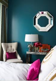 magenta bedroom smashing bedroom together with purple along with beige bedroom