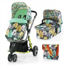 Ohio travel systems images Cosatto giggle 2 3 in 1 travel system netmums reviews jpg