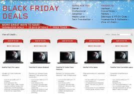 best black friday tech deals tablets lenovo black friday 2013 deals on laptops desktops tablets zdnet