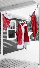 Large Hanging Outdoor Christmas Decorations by Diy Outdoor Christmas Decorations Big Christmas Ornaments