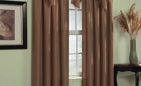Sheer Swag Curtains Valances Curtains Sheer Valance Curtains Allure Curtains In The Kitchen