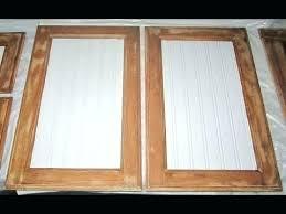 Kitchen Cabinet Door Refinishing Cabinet Doors For Refacing Kitchen Leandrocortese Info