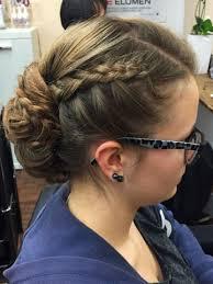 Hochsteckfrisurenen Vom Friseur by Hochsteckfrisuren Haar Ambiente Friseur Salon Kastl