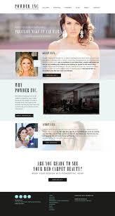Website For Makeup Artist Epic Makeup Artist Website 11 For Makeup Ideas A1kl With Makeup