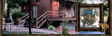 pet friendly resorts on table rock lake branson vacation rental cabins boat rentals branson mo table rock