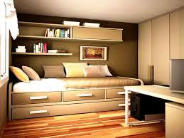 Ikea Bedroom Planner Wall Bedroom Design With Furniture Room Planner 3d Layout