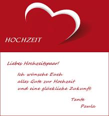 spr che f r eine hochzeitskarte mustertexte für glückwünsche und grüße kurzer glückwunsch für