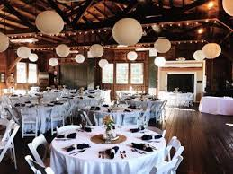 affordable wedding venues in ma best 25 massachusetts wedding venues ideas on barns