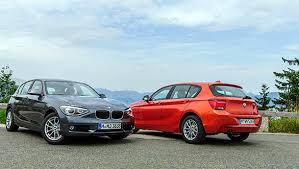 bmw one series india 2013 bmw 1 series launched in india at rs 20 9 lakh overdrive