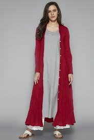 suits for women buy ladies salwar suits online at best price in