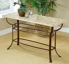 bosbc2zl sl1500 amazon sofa table console tables com black at with