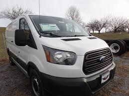 new 2017 ford transit 150 for sale hagerstown md