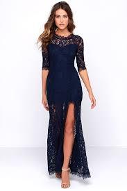 best 25 lace maxi dresses ideas on pinterest h u0026m exclusive