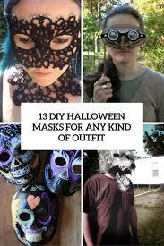 d i y d a de los muertos masks download design and paper make