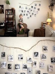 unique ways to hang pictures design ideas ways hanging without frames love billion estates