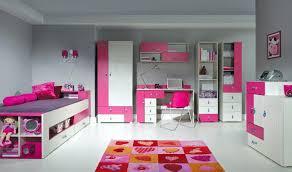 chambre de fille pas cher meuble chambre fille armoire chambre fille armoire 2 portes chambre