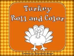 191 best pre k thanksgiving images on kindergarten