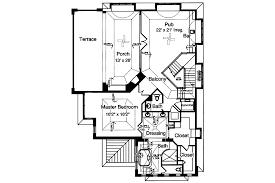 All Plans 16 X 50 Floor Plans