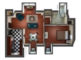 one bedroom apartments richmond va 1 bed 1 bath apartment in richmond va kensington place
