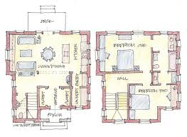 100 multigenerational house plans with two kitchens lexar