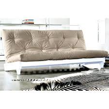 canapé lit pour studio canape canape lit studio banquette microsuede canape lit studio