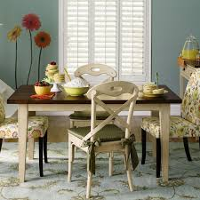 Ivory Dining Room Chairs Dining Table With Chairs Full Size Of Grey Dining Room Furniture