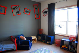 toddler bedroom ideas diy toddlers room decor big boy room w fixed up yard sale