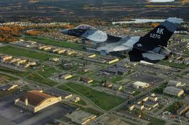 minot afb housing floor plans remarkable seymour johnson afb housing floor plans gallery best