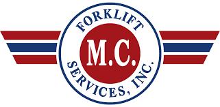 Forklift Mechanic Home Mc Forklift Services Inc Houma Louisiana