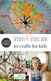 Halloween Crafts For Young Children - 863 best halloween arts and crafts images on pinterest halloween