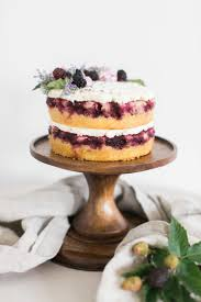 53 best layer cake images on pinterest layer cakes eat cake and
