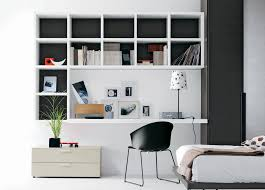 Ikea Home Office Furniture Uk Stunning Design Home Office Furniture Uk Only Collections Okc
