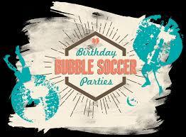 parties avila soccer austin indoor soccer training austin tx