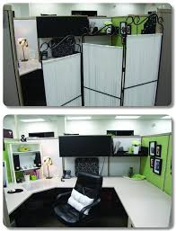 office cube ideas 28 interior designs with office cubicle messagenote