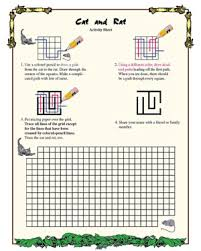 math fun worksheets worksheets