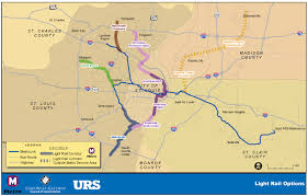 Metro Link Map citizens for modern transit cmt transit alliance weighs in on