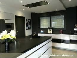 faux plafond cuisine design faux plafond cuisine design nunesvsrouseylivestream us