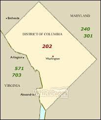area code 202 us government us area code houston